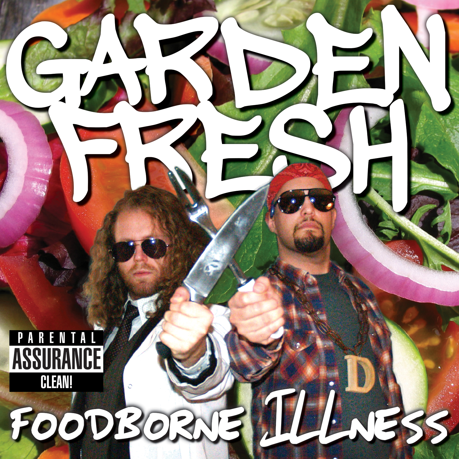 GardenFresh_FoodborneILLness_cover_square
