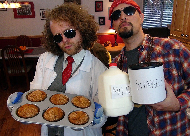 gfresh_milkshake